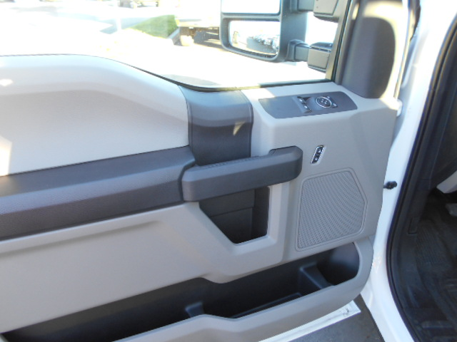 2017 F-250 Regular Cab, Harbor Service Body #50565 - photo 5