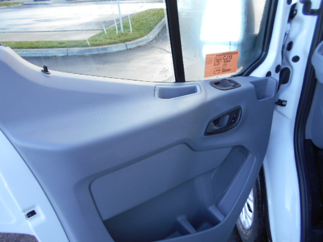 2017 Transit 350 Medium Roof, Mobility #50777 - photo 5