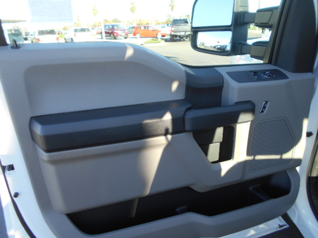 2017 F-350 Regular Cab 4x4, Scelzi Service Body #50884 - photo 5
