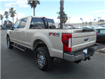 2017 F-250 Crew Cab 4x4, Pickup #51058 - photo 2