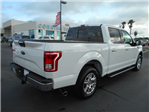 2017 F-150 Super Cab, Pickup #51176 - photo 1