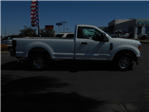 2017 F-250 Regular Cab,  Pickup #51330 - photo 7