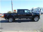 2017 F-250 Crew Cab 4x4,  Pickup #51660 - photo 7