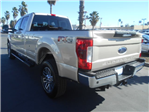 2017 F-250 Crew Cab 4x4 Pickup #51703 - photo 2