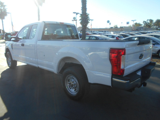 2017 F-350 Super Cab, Pickup #51944 - photo 2
