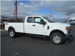 2017 F-250 Super Cab 4x4,  Pickup #51988 - photo 1