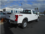 2017 F-250 Super Cab 4x4,  Pickup #51988 - photo 2