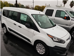 2017 Transit Connect Passenger Wagon #51993 - photo 1