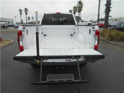 2017 F-250 Super Cab, Pickup #52193 - photo 8
