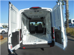 2018 Transit 250 Cargo Van #52196 - photo 1