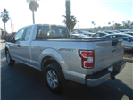 2018 F-150 Super Cab, Pickup #52227 - photo 2