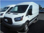 2018 Transit 250 Cargo Van #52251 - photo 1