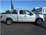2018 F-150 Super Cab 4x2,  Pickup #52262 - photo 7