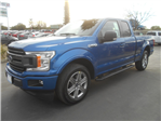 2018 F-150 Super Cab 4x2,  Pickup #52526 - photo 1