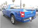2018 F-150 Super Cab 4x2,  Pickup #52526 - photo 2