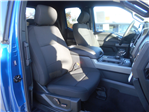 2018 F-150 Super Cab 4x2,  Pickup #52541 - photo 9