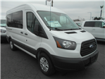 2018 Transit 150 Med Roof 4x2,  Passenger Wagon #52852 - photo 1