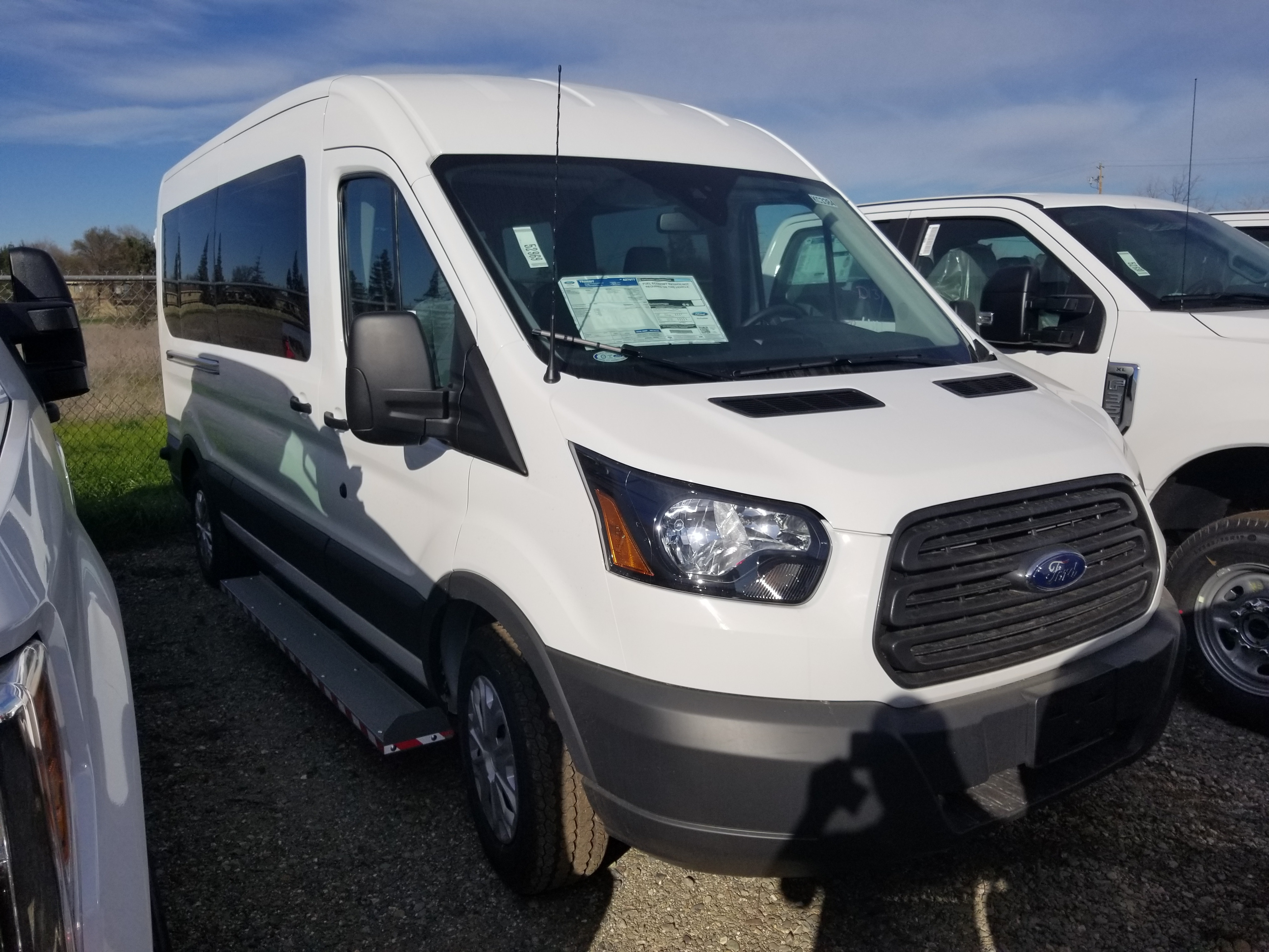 and ford gallery transit image download best share