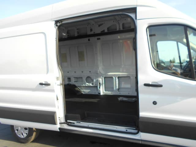 2018 Transit 350 High Roof,  Empty Cargo Van #53097 - photo 9
