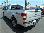 2018 F-150 Super Cab 4x4,  Pickup #53219 - photo 2