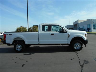 2018 F-350 Super Cab 4x4,  Pickup #53501 - photo 7