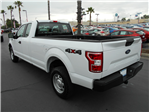 2018 F-150 Super Cab 4x4,  Pickup #53823 - photo 1