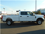 2018 F-350 Crew Cab 4x4,  Pickup #53871 - photo 7