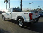 2018 F-350 Crew Cab 4x4,  Pickup #53871 - photo 2