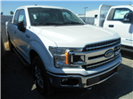 2018 F-150 Super Cab 4x4,  Pickup #53881 - photo 1