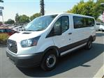 2018 Transit 150 Low Roof 4x2,  Passenger Wagon #54031 - photo 1