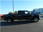 2018 F-350 Crew Cab 4x4,  Pickup #54054 - photo 7