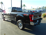 2018 F-350 Crew Cab 4x4,  Pickup #54054 - photo 2