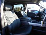 2018 F-350 Crew Cab 4x4,  Pickup #54054 - photo 9