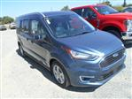 2019 Transit Connect 4x2,  Passenger Wagon #54183 - photo 1