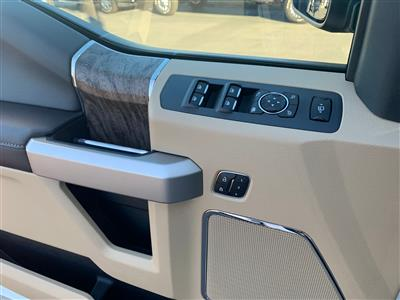 2019 F-250 Crew Cab 4x4,  Pickup #54649 - photo 6