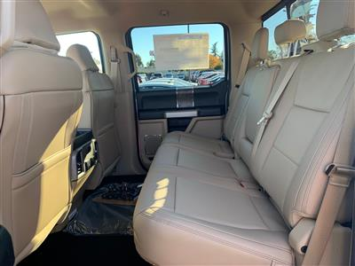 2019 F-250 Crew Cab 4x4,  Pickup #54649 - photo 8