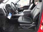 2019 Ford F-150 SuperCrew Cab 4x4, Cab Chassis #55992 - photo 4