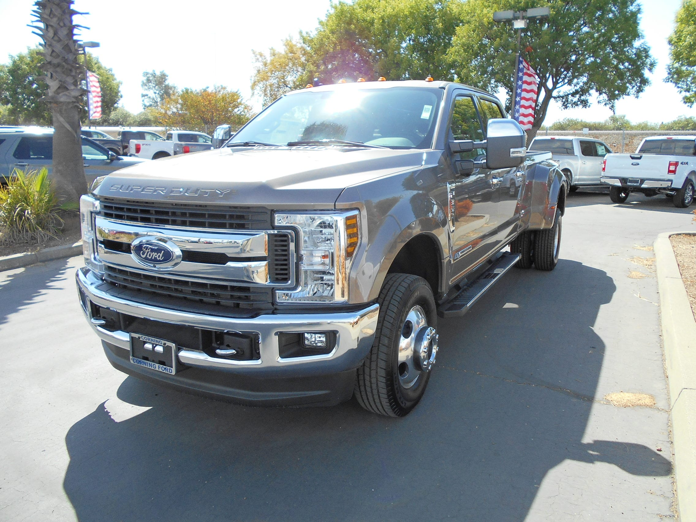 New 8 Ford F-8 Pickup for sale in Corning, CA | #8 | corning ford