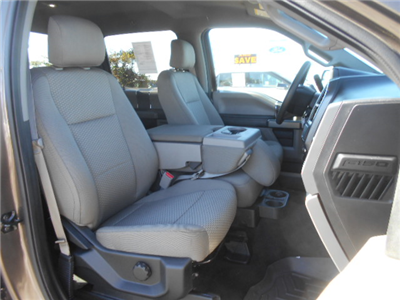2015 F-150 Crew Cab,  Pickup #76258 - photo 8
