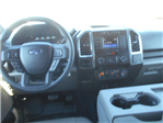2015 F-150 Crew Cab,  Pickup #76258 - photo 4