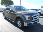 2015 F-150 Crew Cab,  Pickup #76258 - photo 5