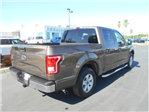 2015 F-150 Crew Cab,  Pickup #76258 - photo 6