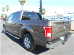 2015 F-150 Crew Cab,  Pickup #76258 - photo 2