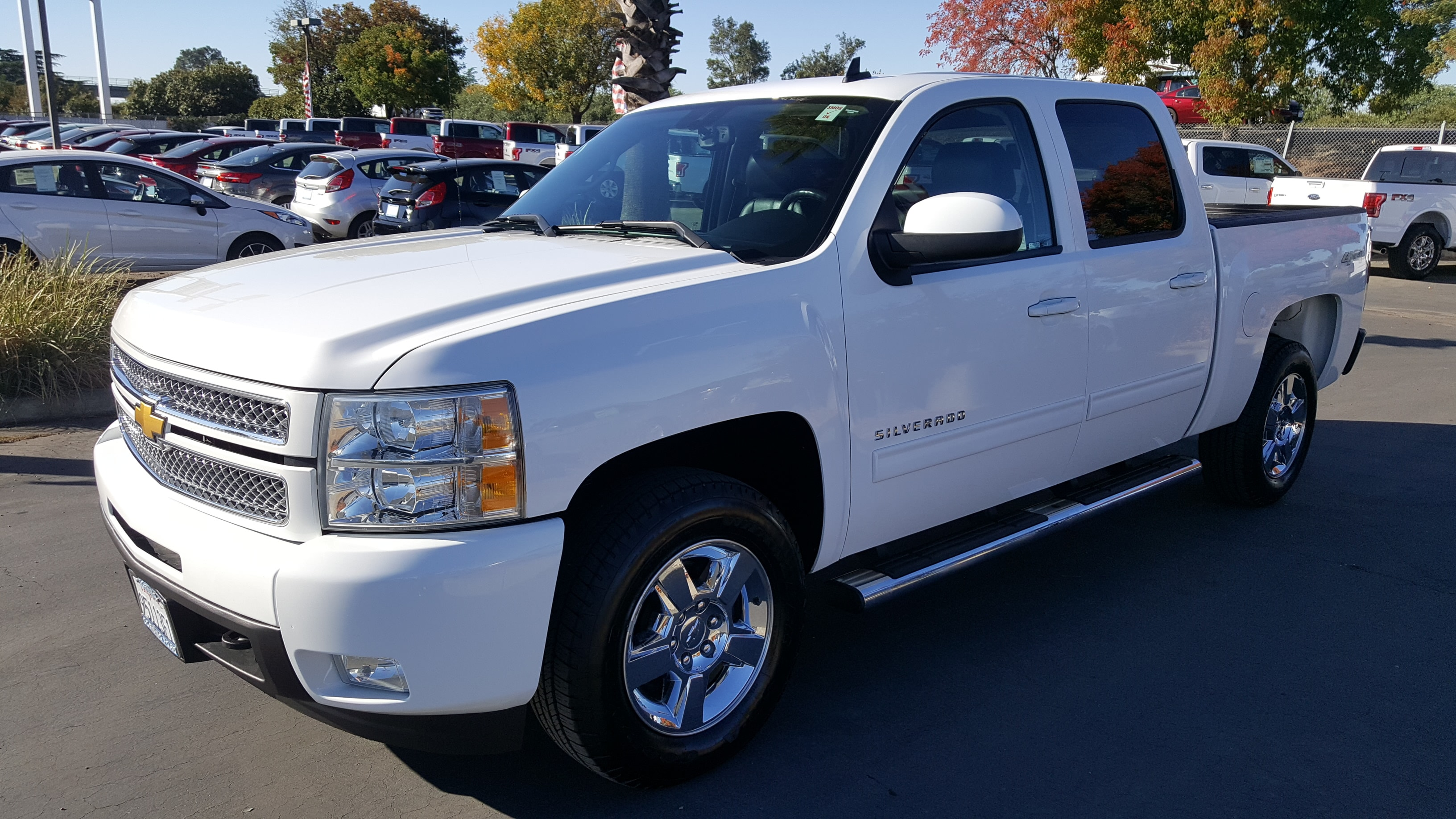 vehicles photo vehiclesearchresults chevrolet tx sale for silverado in vehicle sealy