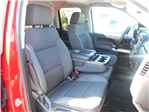 2014 Silverado 1500 Double Cab 4x4,  Pickup #77251 - photo 8