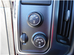 2014 Silverado 1500 Double Cab 4x4,  Pickup #77251 - photo 12