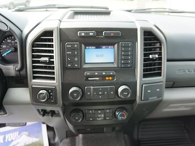 2020 Ford F-550 Super Cab DRW AWD, Knapheide Service Body #5037 - photo 15