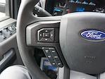 2020 Ford F-550 Super Cab DRW AWD, Knapheide Service Body #5037 - photo 20