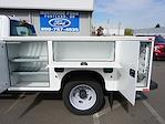 2020 Ford F-550 Super Cab DRW AWD, Knapheide Service Body #5037 - photo 9