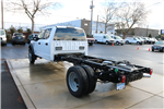 2017 F-550 Crew Cab DRW 4x4 Cab Chassis #5572 - photo 2